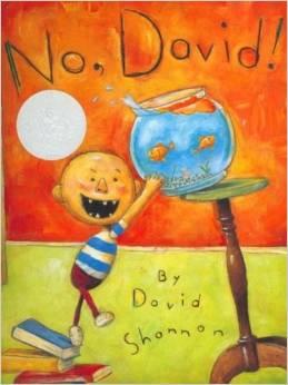 PB No David