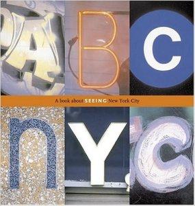 PB ABC NYC