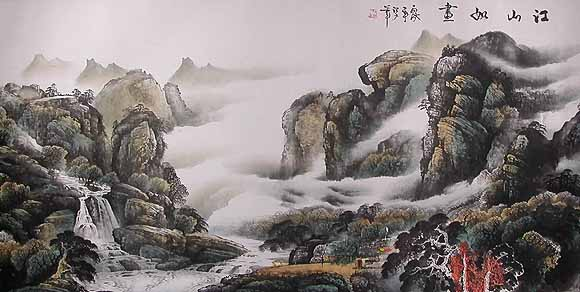 chinese-landscape-painting-l6133