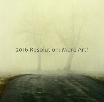 2016-resolution-more-art